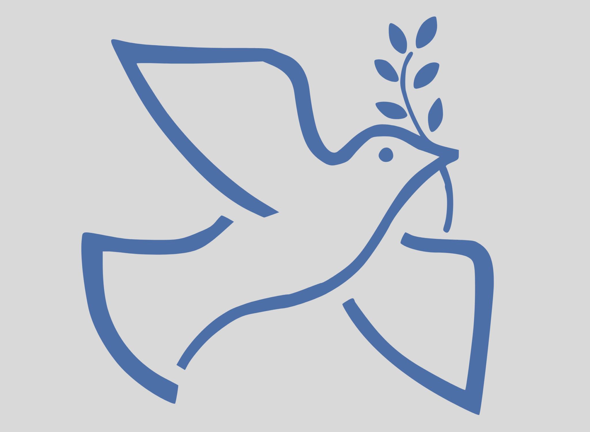 dove. Website.