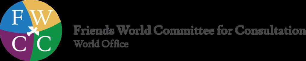fwcc-logo